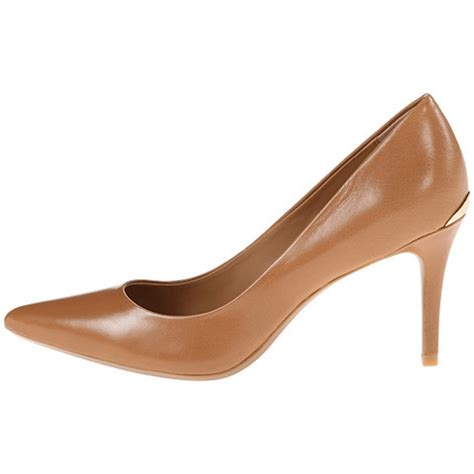comfortable work heels 10 best comfortable work heels 2017 rank style