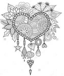 dibujos de corazones para enamorados archivos imagenes