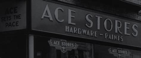 Ace Hardware Financial Report | ace hardware 2014 annual report rule29