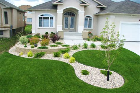 How To Level Patio Stones Perennial And Shrub Bed Landscaping Photos Earthworks
