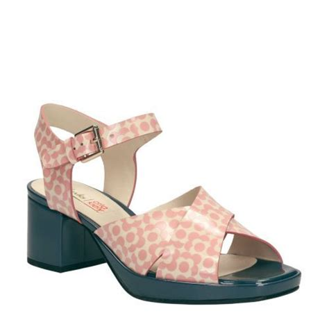 Sandal Glossy Kotak Mo 39 39 best these boots were made for walkin images on
