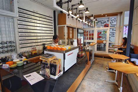 26 coffee shop baru di bandung 2017