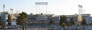 Dodger Giveaway Schedule - dodger schedule and giveaways 2014 party invitations ideas
