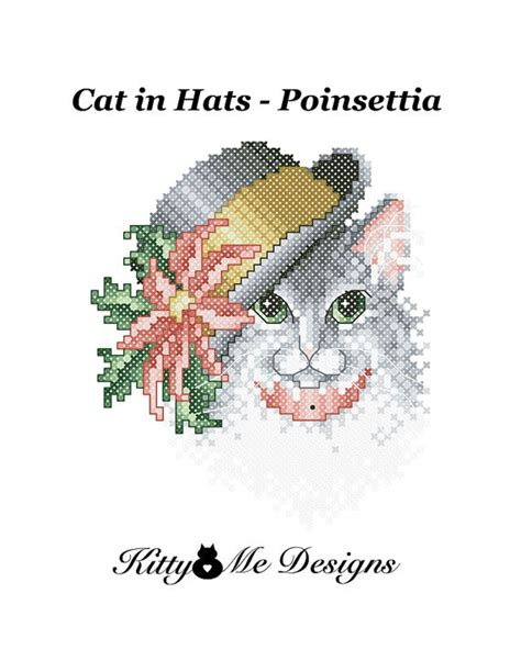 98 Best Cat And Dog Cross Stitch Images On Pinterest