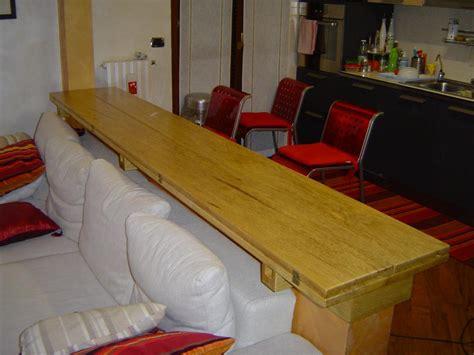 tavolo cucina pieghevole tavolo da cucina pieghevole in legnofalegnameria laudone