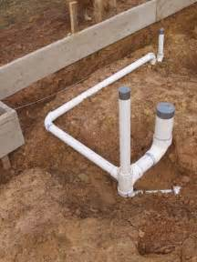on slab house plumbing diagram on get free image about