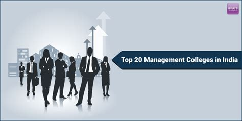 Top 20 Mba Colleges In World by Gmat Accepting Programs Around The World