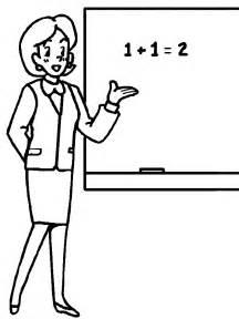 imagenes para colorear oficios y profesiones profesiones dibujos infantiles para colorear para ni 241 os