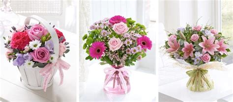 S Day Flowers by S Day Flower Delivery Newry Therese S Florists