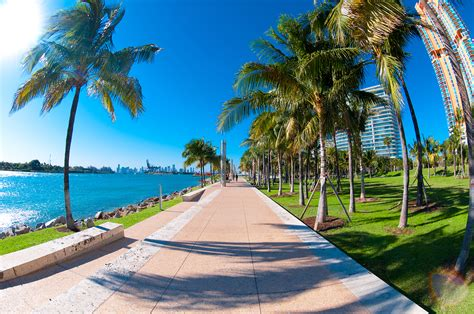 Florida Keys by Voyage V 233 Lo De Route Floride Et Everglades