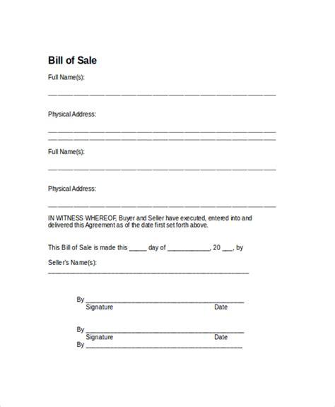 motor vehicle bill of sale word document bill of sale template in word motor vehicle bill of sale