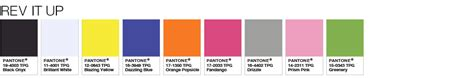 color palette 2017 color of the year 2017 pantone color of the year 2017