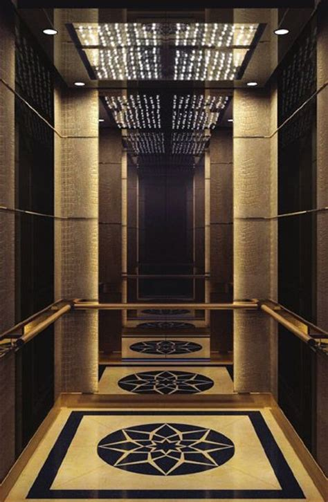Bathroom Decorations Ideas - best 25 elevator design ideas on pinterest elevator lobby design elevator lobby and elevator