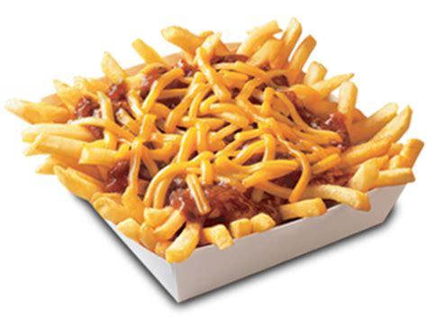 chili cheese calories chili cheese fries