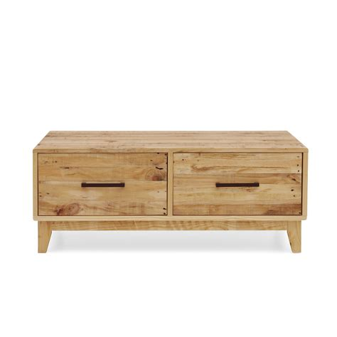 Pine Coffee Tables With Storage Portland Brand New Recycled Solid Pine Timber Coffee Table Storage Cabinet Unit Aud 239 20