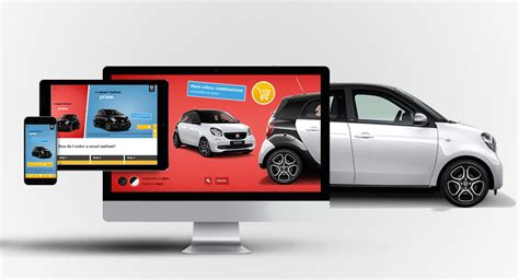 Auto Tuning Shop Online by Tuning Shop Online Html Autos Weblog
