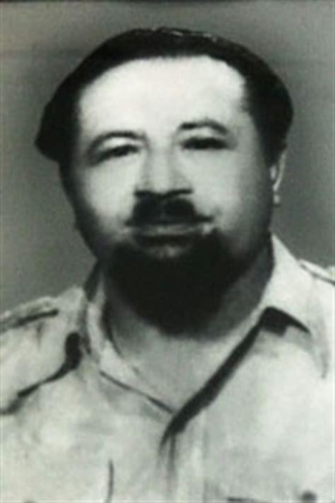biografi jendral a h nasution biografi tokoh dunia david haryanto r 10 pahlawan indonesia