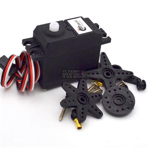 Dual Axis Gear Reducer Motor Dc 3v 6v For Arduino Smart Car Dynamo 8pcs smart car wheel deceleration motor for arduino smart