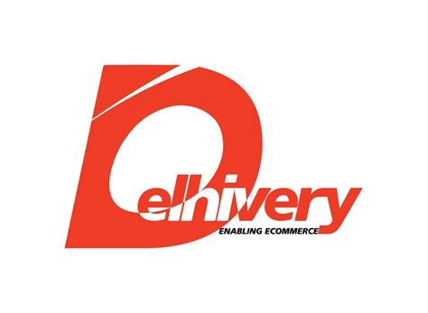 Delhivery / SSN Logistics Customer Care, Complaints and ...