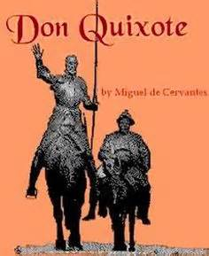 libro don quixote everymans library 1000 images about classic fictional figures don quixote on don quixote miguel de