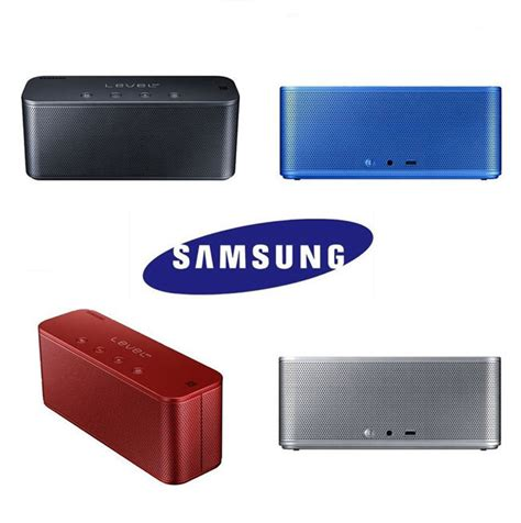 Speaker Samsung Galaxy Mini portable samsung bluetooth wireless speaker system for ipod iphone galaxy ebay
