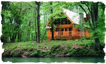 Cabins Ocoee Tn by Chattanooga Cabin Rentals At Welcome Valley
