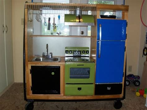 upcycled kitchen cabinets 127 best images about upcycled entertainment centers on