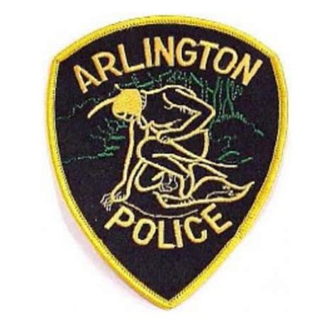Arlington Arrest Records Arlington Ma Arlingtonmapd