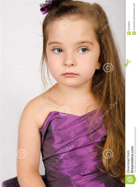 cute ls for girls little models ru src book covers