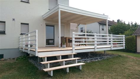 terrasse carport carport terrasse couverte cobtsa