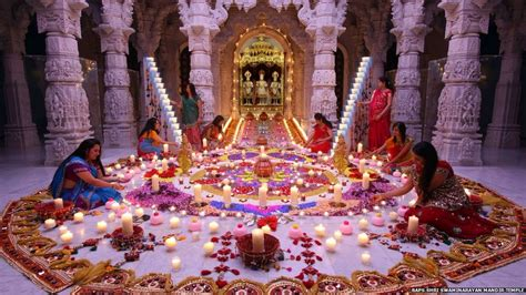 diwali the festival of lights galahotels blog