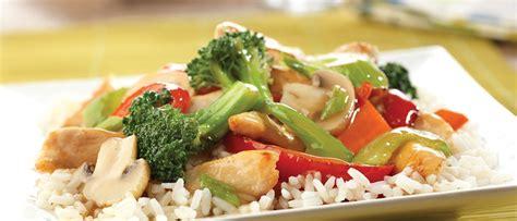 vegetables for stir fry chicken vegetable stir fry