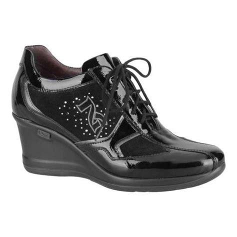 spaccio nero giardini marche scarpe nero giardini outlet prezzi sneaker