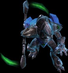 Adept The Essence Gate War Book 1 templar starcraft ii starcraft and starcraft ii wiki