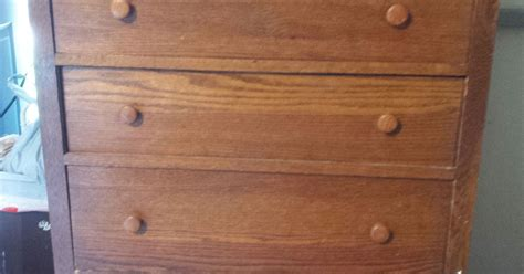 Replacement Dresser Legs by Replacement Leg Ideas For Antique Dresser Hometalk