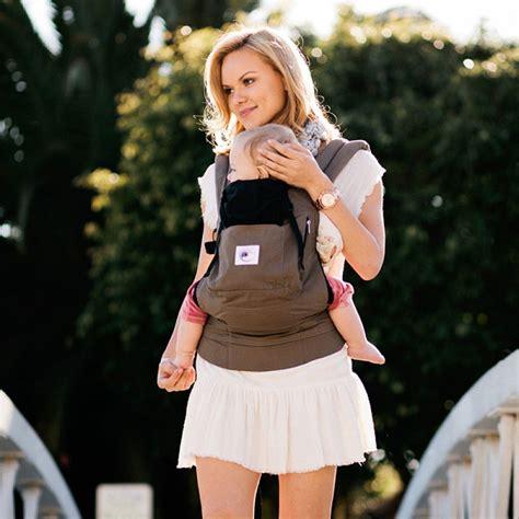 Ergo Baby Baby Carrier ergo baby carrier most popular among parents