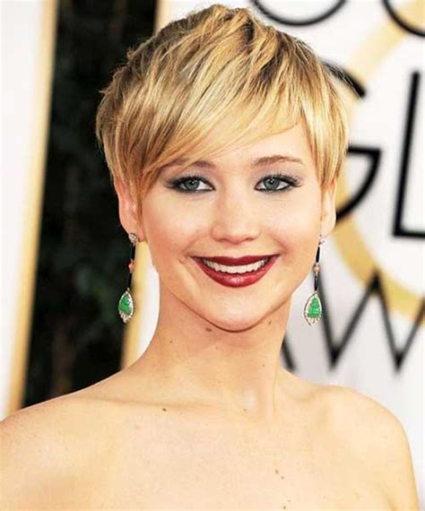 pixie cuts for square faces pixie cuts square face find hairstyle