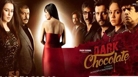 film full movie subtitle indonesia 2017 dark chocolate 2016 subtitle indonesia film full movie