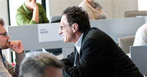 Mba Healthcare Management For Professionals In Ga by Curriculum Wu Executive Academy Wien