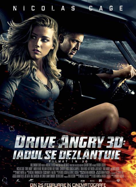 film online muntele dintre noi postere drive angry 3d iadul se dezlănţuie 3d
