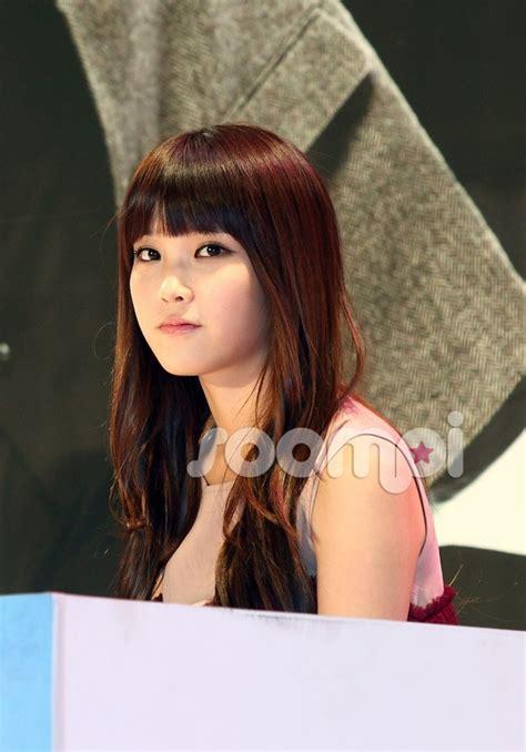 biography iu kim won tae biography