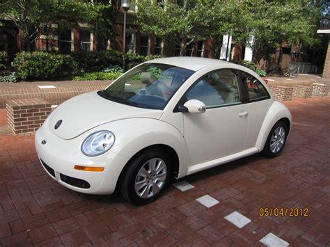 Volkswagen Beetle 2010 For Sale by 2010 Volkswagen Beetle Sale By Owner In Philadelphia Pa 19106