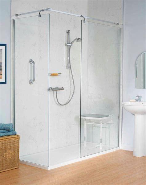 vasca doccia per anziani docce per anziani e disabili sostituzione vasca in doccia