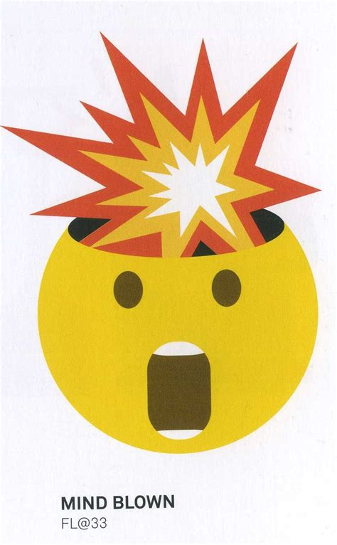 second world war emoji second world war emoji 2 emoji world