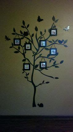 family tree on pinterest 80 pins