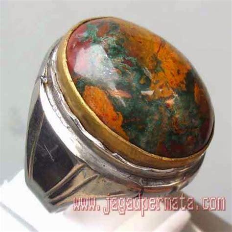 Klawing Pancawarna batu akik klawing pancawarna opal wonogiri
