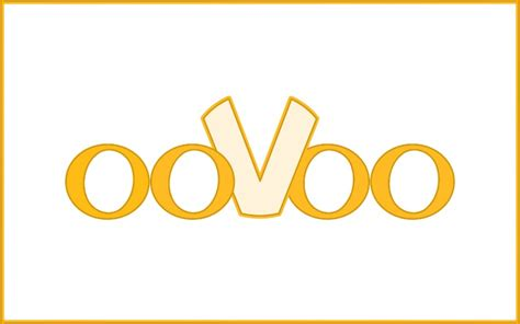 Oovoo Search Oovoo Logo Images Search
