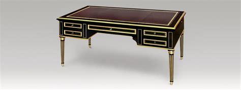 bureau napoleon iii eb 233 niste restaurateur de meubles en marqueterie boulle