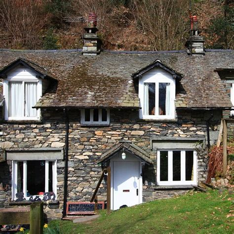 Cottages For Hire Lake District by Lake District Cottages For Rent 28 Images Cumbria Lake