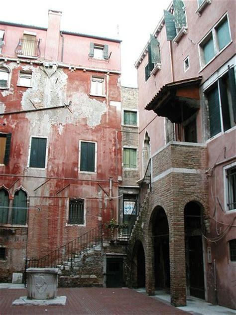 casa di marco polo venezia hotel r best hotel deal site